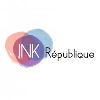Ink Republique