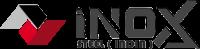 Inox india steel - aluminium plates manufacturers of india