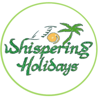 Whispering Holidays - Chandigarh Tour and Travel