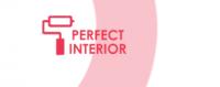 interior designer Dwarka