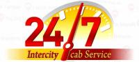 Onewayintercity Cabs