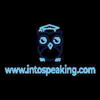 Intospeaking Training & consultancy