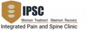 Pain Management Specialists in Bangalore | Back Pain Treatment Bangalore