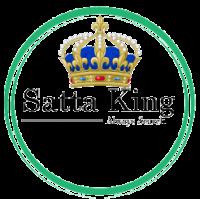Satta King   sattaking Online Game   satta king 2021   satta king chart