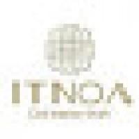 Itnoa Civil Interior Work