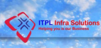 ITPL Infra Solutions