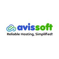 Avis Soft - Website Hosting in India