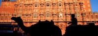 Film Production House In Jaipur | Cine-Dreams