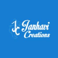 Janhavi Creations - Best Designer Boutique in Lucknow