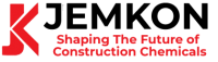 Best Epoxy Flooring Service Provider in Kolkatta