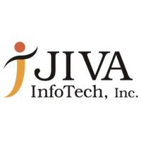 JIVA InfoTech