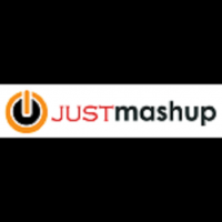 JUSTMASHUP A SPANISH SONGS WEBSITE.