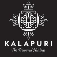 Traditional Marathi Wear