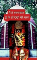 Love Marriage And Love Back Astrologer +918080022387