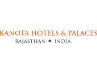 Kanota Hotels - Heritage Hotels in Jaipur