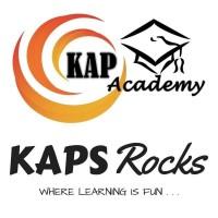 Best CMA Coaching Institute - KAP Academy