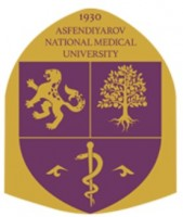 Top University of Kazakhstan