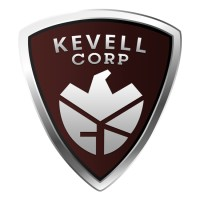 IT Service & Solution Provider | IT Consulting & Digital Solutions Company - Kevell Corp