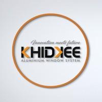 Khidkee Aluminum Windows