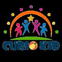 Curio kid