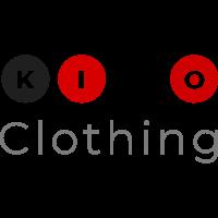 Kiko Clothing