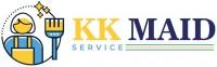 KK Maid Service
