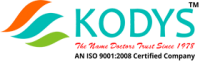 Kody Medical Electronics -Diabetic Foot Care & Wound care