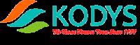 Kody Medical Electronics