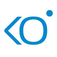Koenig Solutions CISSP Certification in Gurgaon