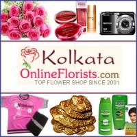 Send Gifts for Him to Kolkata – Same Day Shipping