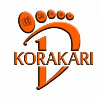 kolhapuri chappal for men & women