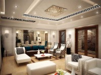 Best Interior Designer In Faridabad