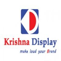 Krishna Display