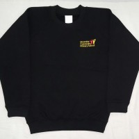 Sweatshirt Manufacturer