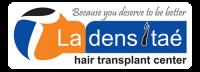 La Densitae Hair   Skin & Laser Clinic