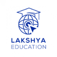 Lakshya MBBS | MBBS Admission Consultants in Bhopal