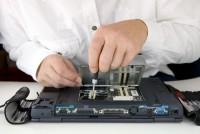 Computer Repair Home