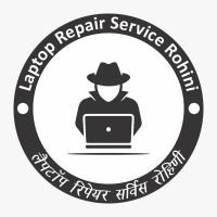 laptop repair pitampura