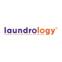 Laundrology