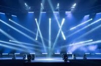 LED Screen and video wall hire in London