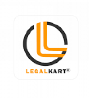 Lawyers in India - LegalKart