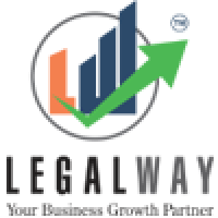 Legalway Business Advisory Services LLP