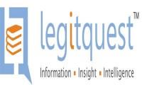 Legitquest