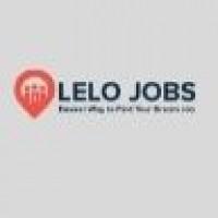Lelo Jobs