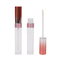 Ningbo Huiho Cosmetics Packaging Co., Ltd.