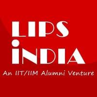 LIPSINDIA Digital Marketing Course in Borivali