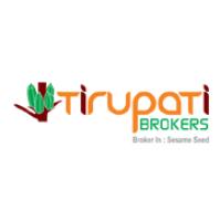 Tirupati Brokers