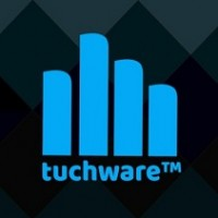Tuchware - Best Automated Access Control Systems Solutions
