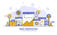 eLuminous Technology - Affordable SEO Services India