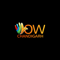 Best places to visit, Food, Restaurants, Lifestyle & many more | Wow Chandigarh